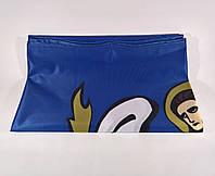 Флаг Киева - (Печать) - (1м*1.5м), фото 1