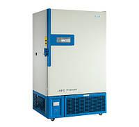 Низкотемпературная морозильная камера DW-HL828