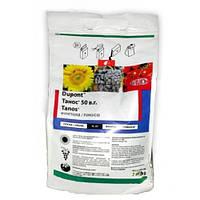 Фунгицид Танос® Дюпон (DuPont) - ВГ, 2 кг