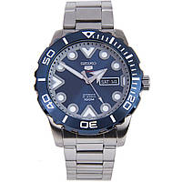 Часы Seiko 5 Sports SRPA09K1 Automatic 4R36, фото 1