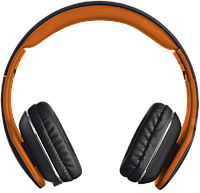 Наушники TRUST Urban Revolt Mobi headphone