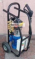 Best Jet 15/15 аппарат высокого давления, фото 1