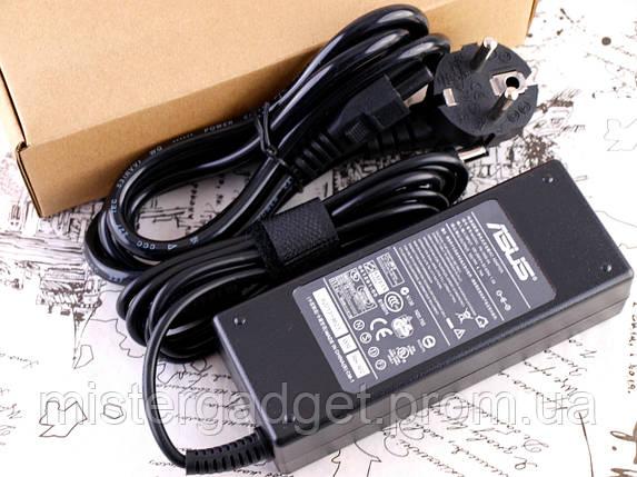 Блок питания для ноутбука Asus PA-1900 19V 5.5*2.5, фото 2