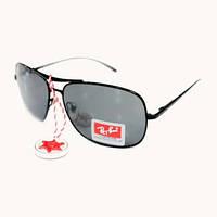Солнцезащитные очки Ray Ban Aviator капли ( Рей Бен Авиатор ) , Кировоград