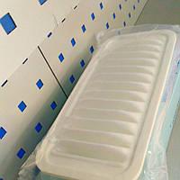 Фильтр водушный BYD F0  Toyota Yaris Aygo (Blue Print, Англия)