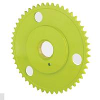 Зубчатое колесо выгрузки зерна z50 682993.1 (Claas)