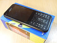 Мобильный телефон Nokia 225 с GPRS Реплика! Качество супер!, фото 1