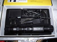 Электрошокер scorpion 1102 police, высокое качество, гарантия