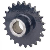 Зубчатое колесо выгрузки зерна z13 605484.0 (Claas)