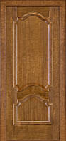 Межкомнатные двери Модель 08