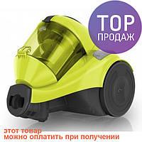 Пылесос Dirt Devil Popster DD 2820-9 / Прибор для уборки