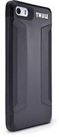 Чехол для сматф. THULE iPhone 5/5S - Atmos X3 (TAIE-3121) Черный