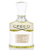 Тестер - парфюмированная вода Creed Aventus for Her (Крид Авентус Фо Хё), 120 мл