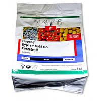 Фунгицид Курзат® М   Дюпон (DuPont) - ВРГ, 1 кг