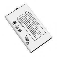 АКБ Motorola E365
