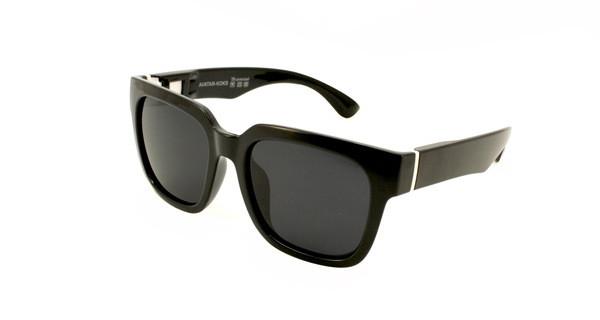 Летние очки от солнца wayfarer Avatar Polaroid