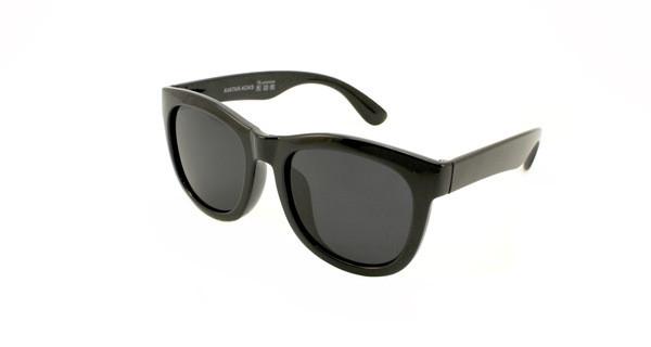 Солнцезащитные очки вайфареры Avatar Polaroid