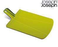 Разделочная доска JOSEPH JOSEPH Chop2Pot Large 60043