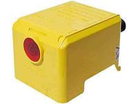 Riello  525 SE/3F Control Box