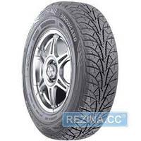 Зимняя шина ROSAVA Snowgard 205/60R16 92T (Под шип) Легковая шина