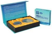 Турмалиновый фильтр для воды «Шуй Бао»