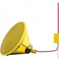 Колонки JBL 2.0 Spark Wireless Yellow (JBLSPARKYLWEU)