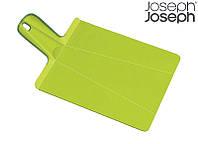 Разделочная доска JOSEPH JOSEPH Chop2Pot Small NSG016SW