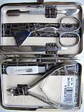 Маникюрный набор KDS рамка (5 предметов), фото 3