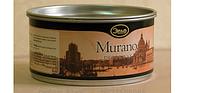 Защитный воск для венецианской штукатурки Decor Wax Murano 450гр