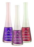 Лак для ногтей Supershine Miracle Colors Nail Enamel Flormar