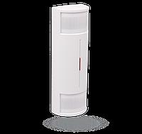 JA-186P Беспроводной двухзонный ИК детектор движения