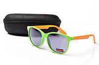 Солнцезащитные очки Carrera DY789 (без чехла)