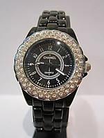 Женские наручные часы Chanel, часы женские наручные недорогие