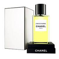 Женская туалетная вода Chanel 1932 (Шанель 1932)