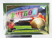 Детская настольная развлекательная игра Футбол