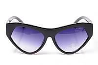 Солнцезащитные очки Prada SPR 27QS (без чехла)