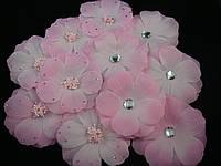 Цветы для панамок, фото 1