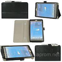 Чехол для планшета Asus MeMO Pad HD8 ME180A (чехол-книжка Elite)