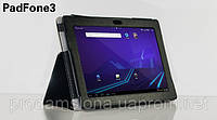 Чехол для планшета Asus PadFone2 padfone3 (чехол-книжка Elite)