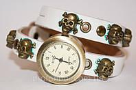 Женские наручные часы с длинным ремешком, наручные часы женские 2018