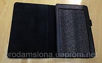 Чехол для планшета Acer Iconia Tab B1-A71 (чехол-книжка)