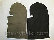 Шапка-маска (балаклава)