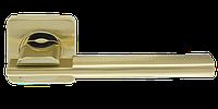 Дверные ручки  ARMADILLO TRINITY
