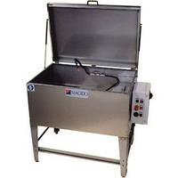 Автоматическая установка для мойки деталей в горячей воде Magido L10