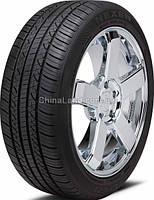 Летние шины Nexen Classe Premiere CP671 215/55 R17 94H