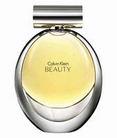 Женская парфюмированная вода CK BEAUTY (тестер), 100 мл.