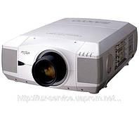 Ремонт проекторов, мультимедийных видеопроекторов, ремонт проекционного оборудования