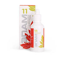 """""""Эпам - 11"""" (желудочно-кишечный) при хроническом гастрит и гастродуодените, язве желудка"""