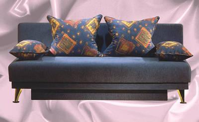 Диван-кровати, уголки и раскладные кресла