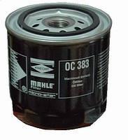 Фильтр масляный ВАЗ 2101, KNECHT (OC 383)